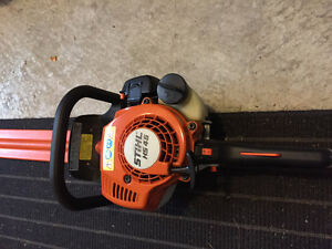 Taille-Haies Stihl HS 45