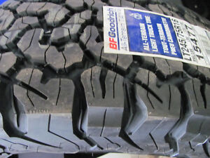 michelin,bfgoodrich,cooper,firestone,general,goodyear and more