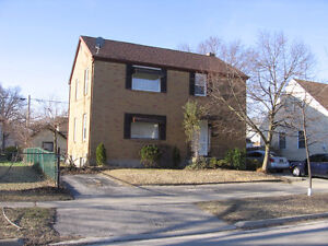 Rare 2 bedroom immaculate in great residential location