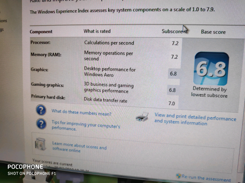 Gaming SSD Dell XPS 630 Quad Core Desktop Computer PC With Dell 22 HD | in  Alum Rock, West Midlands | Gumtree