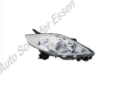 Scheinwerfer H7//HB3 RechtsBMW FrontscheinwerferScheinwerfer scheinwerfer