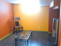 Room for Rent March or April 1st