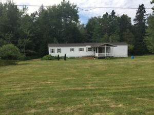 Minihome/2 Acres - Kingston Peninsula