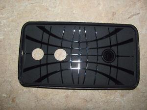 NEW Nexus 6 Spiegen Slim Case
