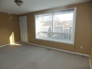 31-235 Ferguson Ave, Cambridge - 3 Bed Town $1195 Cambridge Kitchener Area image 3