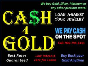Payday loans edinburgh leith photo 7