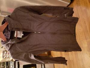 Bench & Uniqlo Outerwear
