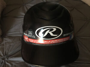 Batting Helmet (size 6 1/2 - 7 1/2)