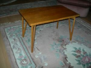 Small End / Coffee Table