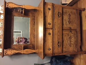 Moving Sale - lots of furniture for sale