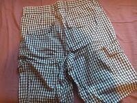 DNKY Shorts