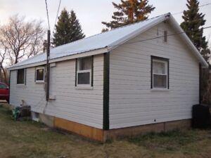 a cozy 1 bedroom house for sale in pleasantdale saskatchewan