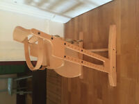 Baby Dan High Chair - Natural Danchair by BabyDan. Hardly used looks brand new.