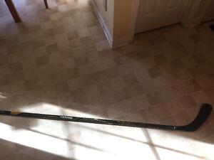 Brand new Bauer Supreme 1S Senior hockey stick