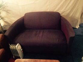 Chair sofa couch