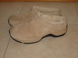 Merrell Air Cushion sz 6, Josef Seibel Boots sz 36, Rockport 6,5