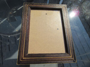 PICTURE FRAMES= SOLD AS SOON AS I FIND THEM