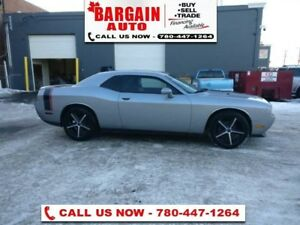 2011 Dodge Challenger SXT Plus  - Low Mileage