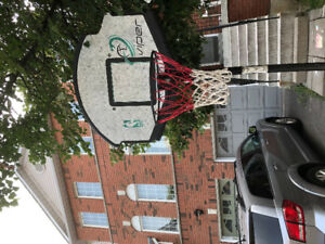 Basketball net for sell
