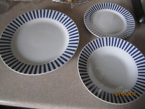 Variety of Dishes for Sale Kitchener / Waterloo Kitchener Area image 1