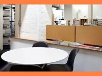 ( EC1R - Clerkenwell ) Office Space London to Let - £ 500