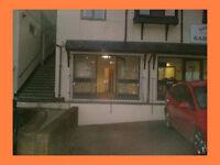 ( PL14 - Liskeard ) Serviced Offices to Let - £ 248