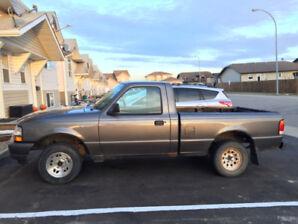 1998 Ford Ranger - REDUCED