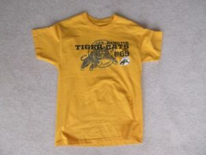 Hamilton Tiger-Cats T-Shirt