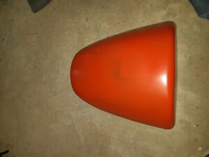 1998 Suzuki gsxr 600 750 fairings for sale