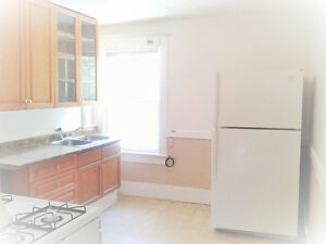 (DOWNTOWN)  ROOM for Rent,Whole Floor, OwnEntry,FREE WIFI
