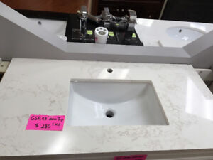 """37"""" and 43"""" counter top on sales!!"""