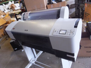 plotter EPSON S+PLUS PRO 7800  $580.00 OR bast offer.