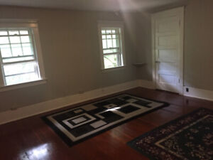 Room for rent, 2 pebbles away Dalhousie(Sept.2019) 2available