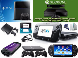 xbox,ps,wii,nintendo games and all accessories on sale