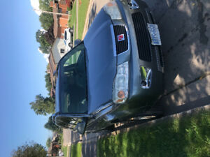2007 Saturn Vue for sale