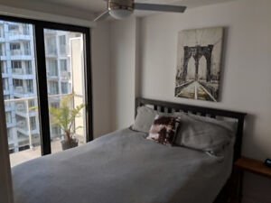 Vieux-Port/Old Port 3 1/2 for  January (1458$/Month)