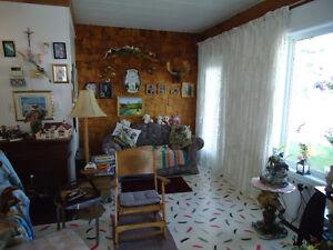 Maison à vendre 910-914, rue Price ouest, Alma Lac-Saint-Jean Saguenay-Lac-Saint-Jean image 7