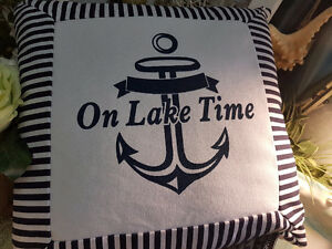Lake & Camp  Gifts for delivery in Thunder Bay, Slate River, On