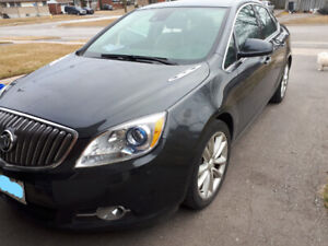 Awesome Car for sale!!!  2014 Buick verano