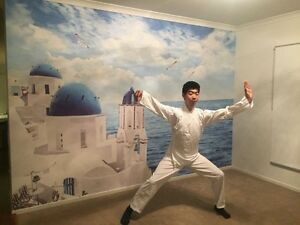 Traditional Tai Chi Quan (Chen Style) Laverton Wyndham Area Preview