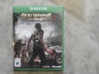 Dead Rising 3 for sale