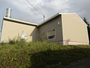 For Sale Commercial Building @ 308 O'Connell Drive Ksab Realty