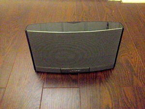 Bose SoundDock Portable Speaker
