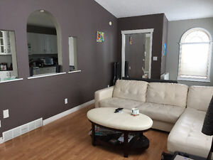 Room for rent Utilities incl. Bonnie Doon close Faculte St-Jean