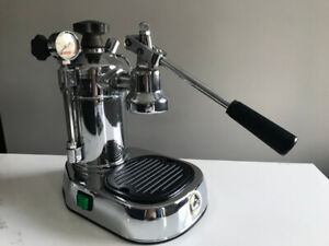 Espresso Machines | Buy or Sell a Coffee Maker in City of ...