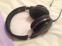 Tinchy strider headphones