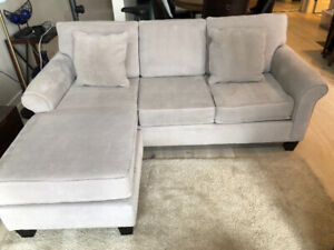 Couch/sofa/chaise lounge