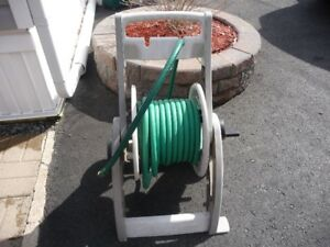 For Sale: Hose Reel