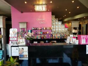 Salon Sale!!