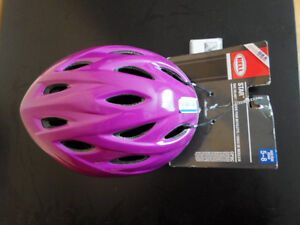 bike helmet (kids)